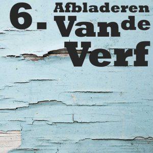 6.-Afbladeren-van-de-verf
