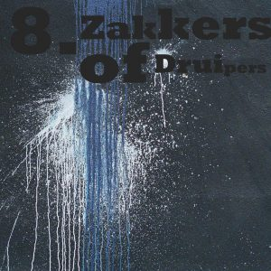 8.Zakkers-of-druipers